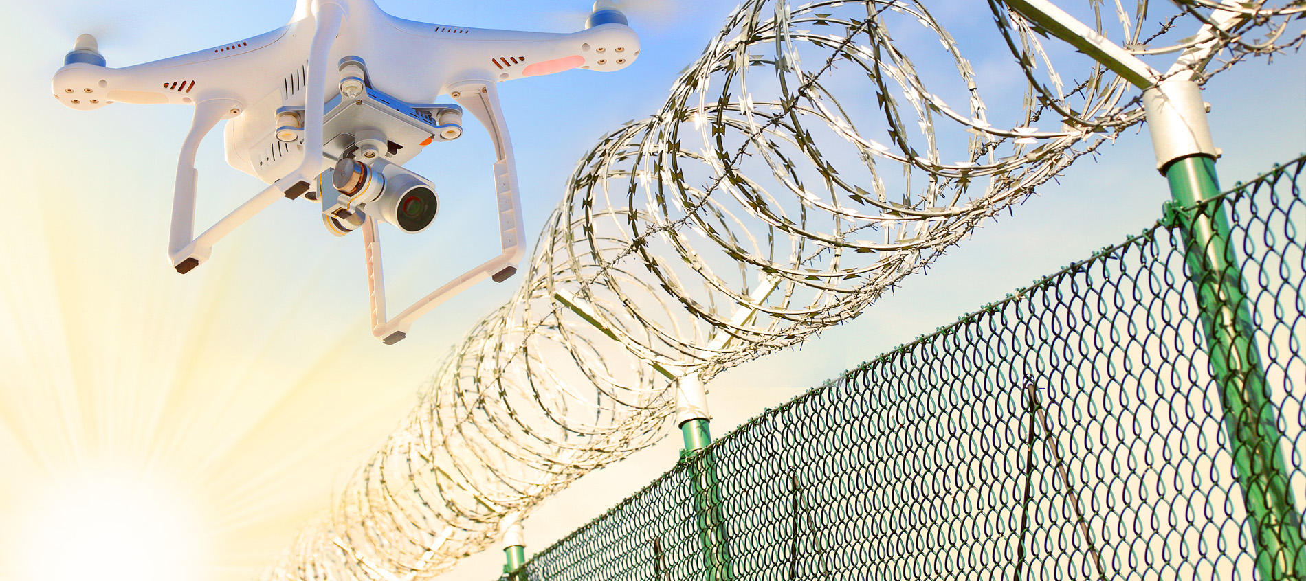 What do the latest UK UAS regulations mean for you and your organisation?