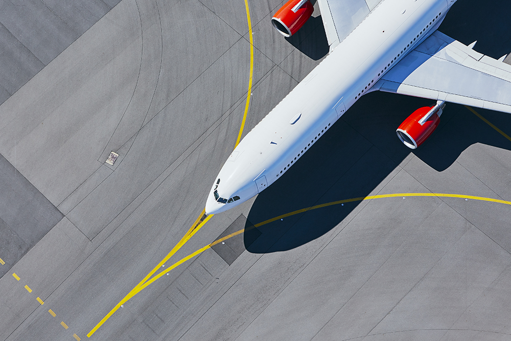 """CAAi launch """"Evidence-based Training"""" course for Flight Operations Inspectors"""