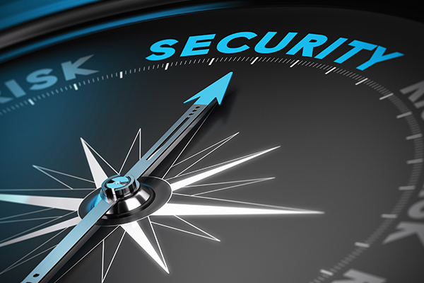 CAAi launch new Security Management Systems training course