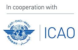 ICAO Logo