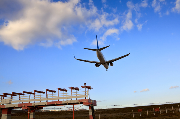 What will Amendment 17 to ICAO Annex 13 mean for the aviation industry?