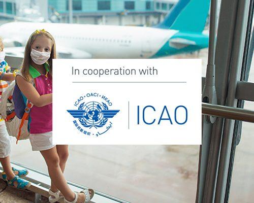 ICAO TRAINAIR PLUS