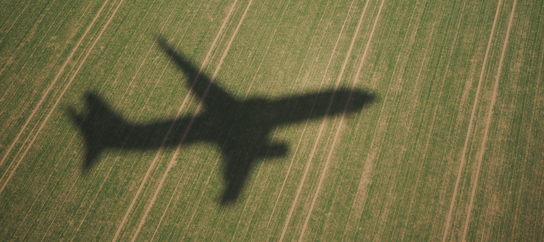 CAAi and FlyZero announce partnership on zero-carbon emission flight
