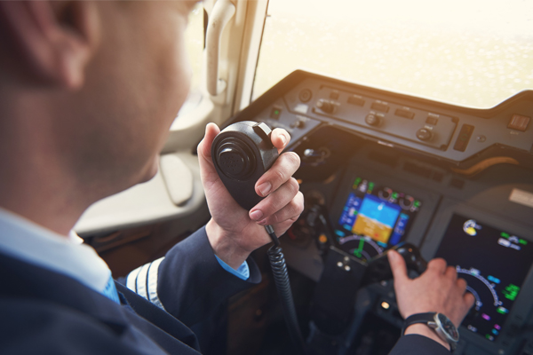 FSTD Capability Signature – Implications of EASA's proposal to modernise FSTD requirements for training