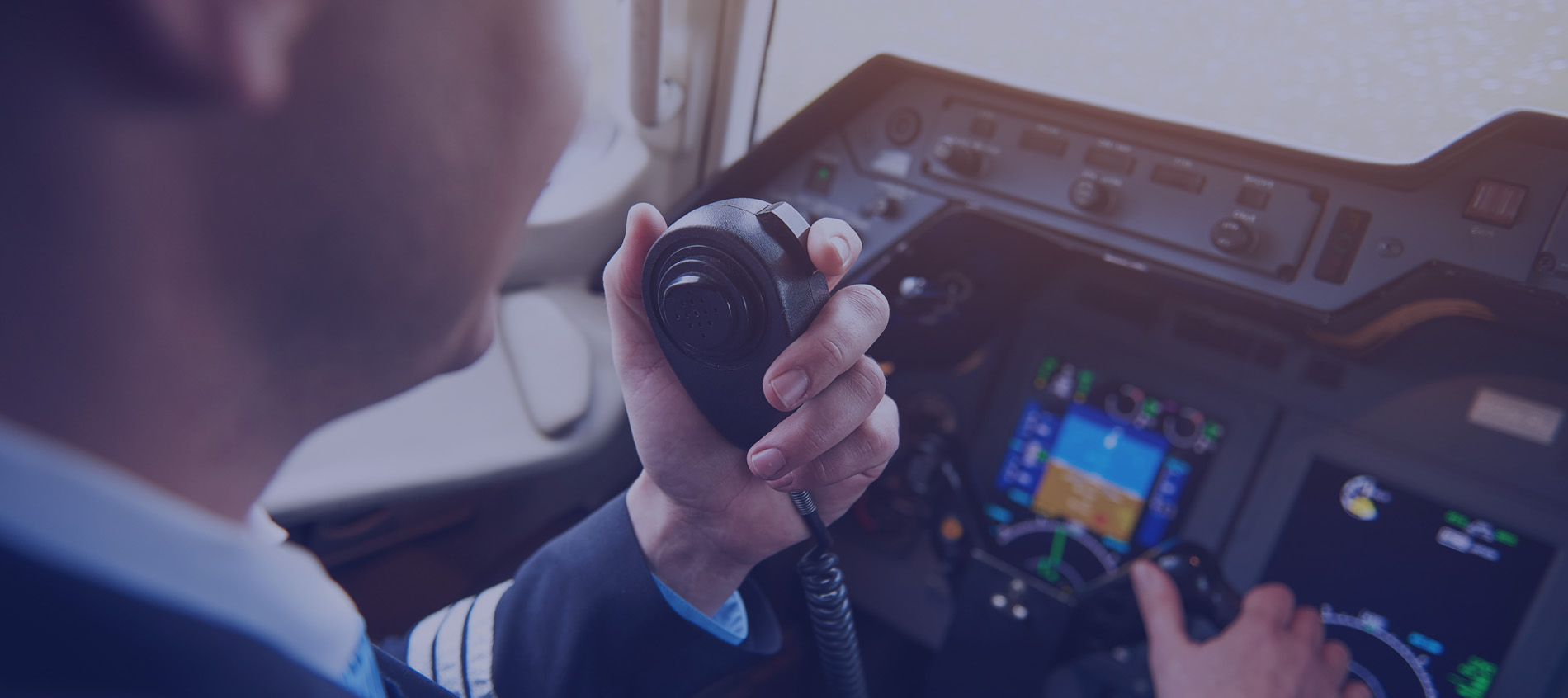 What is ICAO Level 6 English Language Proficiency and how can States ensure reliable assessment?