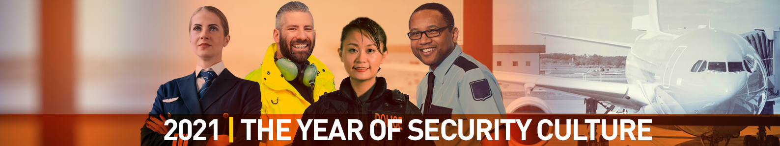 Year of Security Culture 2021