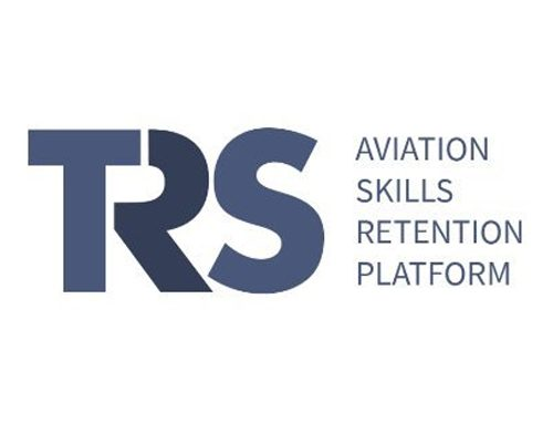 Aviation Skills Retention Platform