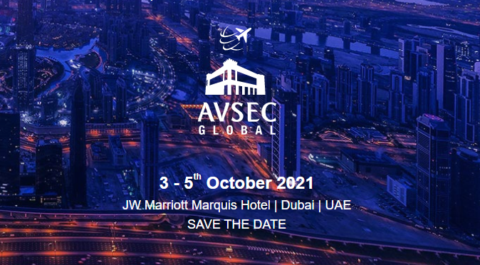 AvSec Global 2021